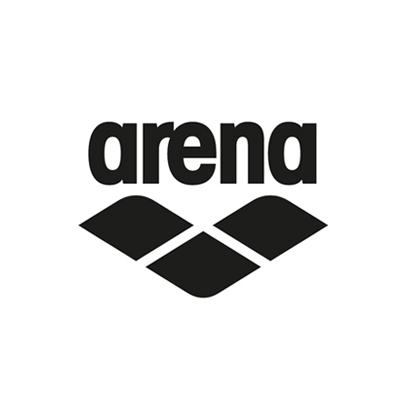 CNT & ARENA - Catalogo prodotti