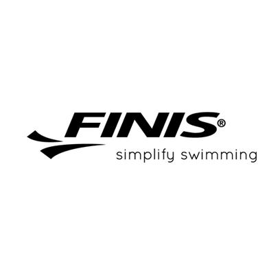 FINIS, Inc. logo