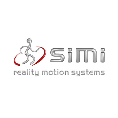 Simi Reality Motion Systems