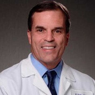 Dr. Robert Sallis, M.D.