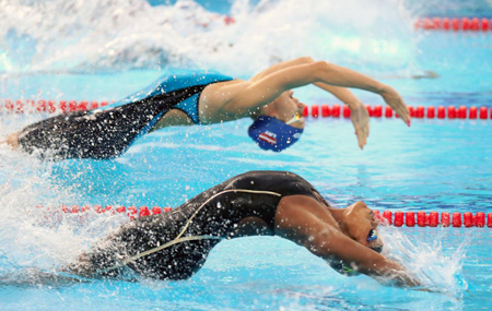 FINA-airweave-Swimming-World-Cup-2016-Dubai